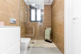 Продажа таунхаус в провинции Costa Blanca South, Испания: 3 спальни, 165 м2, № NC1500AM – фото 17