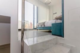 Продажа таунхаус в провинции Costa Blanca South, Испания: 3 спальни, 165 м2, № NC1500AM – фото 19