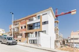 Продажа таунхаус в провинции Costa Blanca South, Испания: 3 спальни, 165 м2, № NC1500AM – фото 31