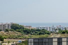 Продажа таунхаус в провинции Costa Blanca South, Испания: 3 спальни, 165 м2, № NC1500AM – фото 32