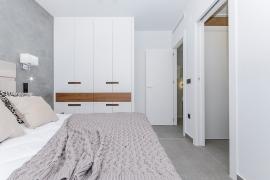Продажа таунхаус в провинции Costa Blanca South, Испания: 3 спальни, 165 м2, № NC1500AM – фото 14
