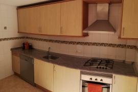 Продажа бунгало в провинции Costa Blanca South, Испания: 2 спальни, 80 м2, № RV0007ID – фото 11
