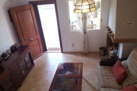 Продажа бунгало в провинции Costa Blanca South, Испания: 2 спальни, 80 м2, № RV0007ID – фото 7