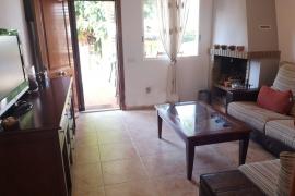 Продажа бунгало в провинции Costa Blanca South, Испания: 2 спальни, 80 м2, № RV0007ID – фото 6