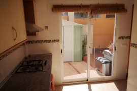 Продажа бунгало в провинции Costa Blanca South, Испания: 2 спальни, 80 м2, № RV0007ID – фото 9