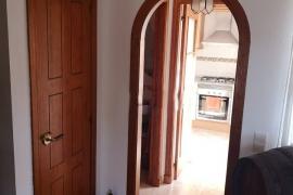 Продажа бунгало в провинции Costa Blanca South, Испания: 2 спальни, 80 м2, № RV0007ID – фото 12