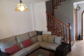 Продажа бунгало в провинции Costa Blanca South, Испания: 2 спальни, 80 м2, № RV0007ID – фото 5
