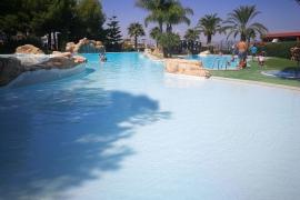 Продажа бунгало в провинции Costa Blanca South, Испания: 2 спальни, 80 м2, № RV0007ID – фото 2
