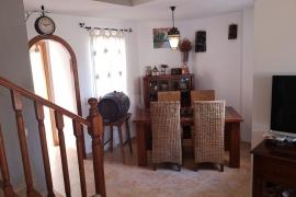 Продажа бунгало в провинции Costa Blanca South, Испания: 2 спальни, 80 м2, № RV0007ID – фото 4