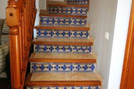 Продажа бунгало в провинции Costa Blanca South, Испания: 2 спальни, 80 м2, № RV0007ID – фото 8