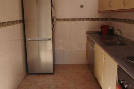 Продажа бунгало в провинции Costa Blanca South, Испания: 2 спальни, 80 м2, № RV0007ID – фото 10