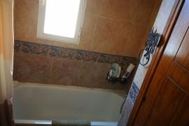 Продажа бунгало в провинции Costa Blanca South, Испания: 2 спальни, 80 м2, № RV0007ID – фото 13