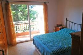 Продажа бунгало в провинции Costa Blanca South, Испания: 2 спальни, 80 м2, № RV0007ID – фото 14
