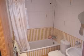 Продажа бунгало в провинции Costa Blanca South, Испания: 2 спальни, 80 м2, № RV0007ID – фото 16