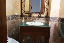 Продажа бунгало в провинции Costa Blanca South, Испания: 2 спальни, 80 м2, № RV0007ID – фото 15