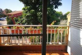 Продажа бунгало в провинции Costa Blanca South, Испания: 2 спальни, 80 м2, № RV0007ID – фото 3