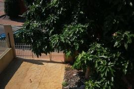 Продажа бунгало в провинции Costa Blanca South, Испания: 2 спальни, 80 м2, № RV0007ID – фото 19