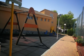 Продажа бунгало в провинции Costa Blanca South, Испания: 2 спальни, 80 м2, № RV0007ID – фото 17