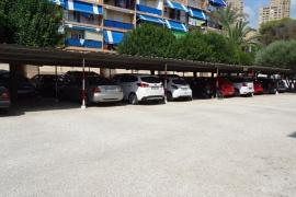 Продажа апартаментов в провинции Costa Blanca North, Испания: 4 спальни, 110 м2, № RV0070EU – фото 23