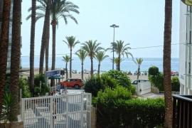 Продажа апартаментов в провинции Costa Blanca North, Испания: 4 спальни, 110 м2, № RV0070EU – фото 2