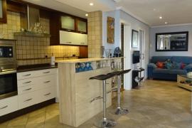 Продажа апартаментов в провинции Costa Blanca North, Испания: 4 спальни, 110 м2, № RV0070EU – фото 8