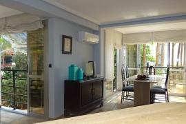 Продажа апартаментов в провинции Costa Blanca North, Испания: 4 спальни, 110 м2, № RV0070EU – фото 5