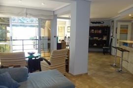 Продажа апартаментов в провинции Costa Blanca North, Испания: 4 спальни, 110 м2, № RV0070EU – фото 6