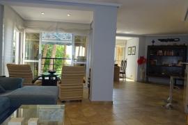 Продажа апартаментов в провинции Costa Blanca North, Испания: 4 спальни, 110 м2, № RV0070EU – фото 7