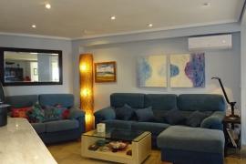 Продажа апартаментов в провинции Costa Blanca North, Испания: 4 спальни, 110 м2, № RV0070EU – фото 4