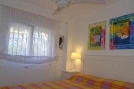 Продажа апартаментов в провинции Costa Blanca North, Испания: 4 спальни, 110 м2, № RV0070EU – фото 16
