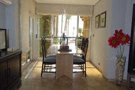 Продажа апартаментов в провинции Costa Blanca North, Испания: 4 спальни, 110 м2, № RV0070EU – фото 10