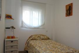 Продажа апартаментов в провинции Costa Blanca North, Испания: 4 спальни, 110 м2, № RV0070EU – фото 24