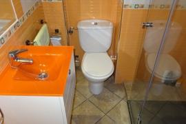 Продажа апартаментов в провинции Costa Blanca North, Испания: 4 спальни, 110 м2, № RV0070EU – фото 22