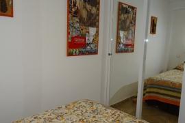 Продажа апартаментов в провинции Costa Blanca North, Испания: 4 спальни, 110 м2, № RV0070EU – фото 26