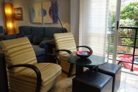 Продажа апартаментов в провинции Costa Blanca North, Испания: 4 спальни, 110 м2, № RV0070EU – фото 12