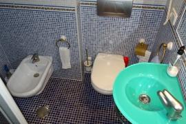 Продажа апартаментов в провинции Costa Blanca North, Испания: 4 спальни, 110 м2, № RV0070EU – фото 25