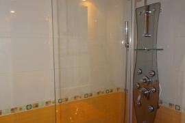 Продажа апартаментов в провинции Costa Blanca North, Испания: 4 спальни, 110 м2, № RV0070EU – фото 19