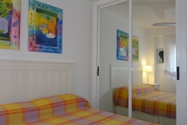 Продажа апартаментов в провинции Costa Blanca North, Испания: 4 спальни, 110 м2, № RV0070EU – фото 17