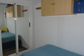 Продажа апартаментов в провинции Costa Blanca North, Испания: 4 спальни, 110 м2, № RV0070EU – фото 21