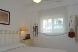 Продажа апартаментов в провинции Costa Blanca North, Испания: 4 спальни, 110 м2, № RV0070EU – фото 14