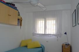 Продажа апартаментов в провинции Costa Blanca North, Испания: 4 спальни, 110 м2, № RV0070EU – фото 18
