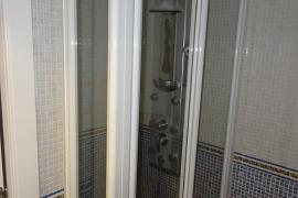 Продажа апартаментов в провинции Costa Blanca North, Испания: 4 спальни, 110 м2, № RV0070EU – фото 20