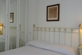Продажа апартаментов в провинции Costa Blanca North, Испания: 4 спальни, 110 м2, № RV0070EU – фото 15