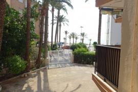 Продажа апартаментов в провинции Costa Blanca North, Испания: 4 спальни, 110 м2, № RV0070EU – фото 27