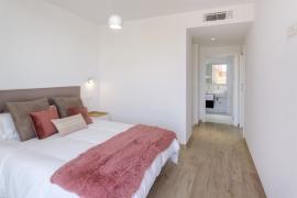Продажа виллы в провинции Costa Blanca South, Испания: 3 спальни, 157 м2, № NC1112PC – фото 12