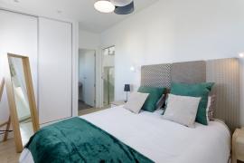 Продажа виллы в провинции Costa Blanca South, Испания: 3 спальни, 157 м2, № NC1112PC – фото 14