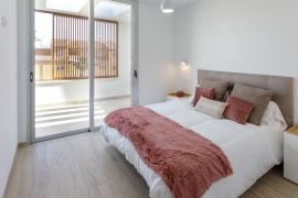 Продажа виллы в провинции Costa Blanca South, Испания: 3 спальни, 157 м2, № NC1112PC – фото 11