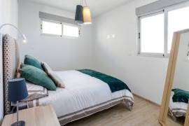 Продажа виллы в провинции Costa Blanca South, Испания: 3 спальни, 157 м2, № NC1112PC – фото 15