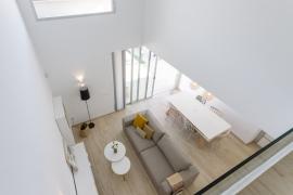 Продажа виллы в провинции Costa Blanca South, Испания: 3 спальни, 157 м2, № NC1112PC – фото 19
