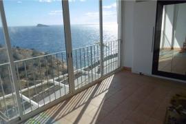 Продажа апартаментов в провинции Costa Blanca North, Испания: 2 спальни, 120 м2, № RV0074EU – фото 20